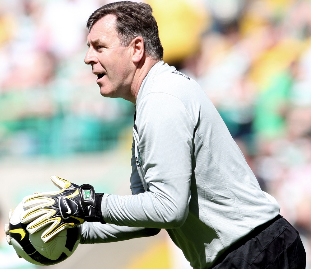 Bonner Believes Celtic Are Now Better Equipped To Thrive In Europe Than Under Rodgers