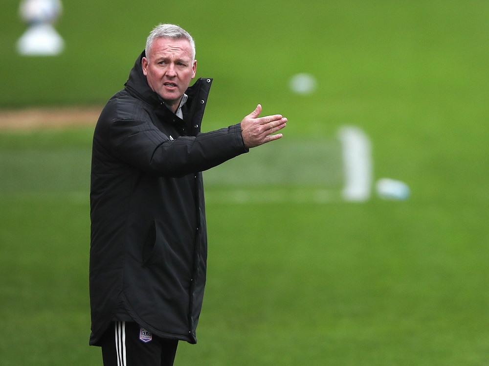 "Paul Lambert Slams Celtic Star As He Questions Whether EPL Clubs Will Bid For Player Who ""Hasn't Delivered"""