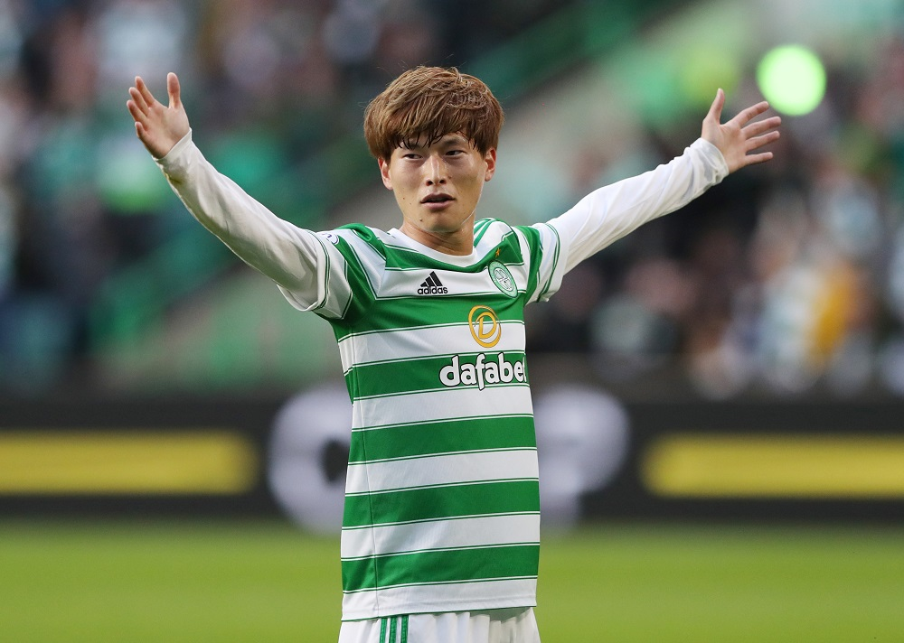 'Could Have Been A Lot Worse' 'Hate International Football' Fans Not Happy After Extent Of Celtic Star's Injury Is Confirmed