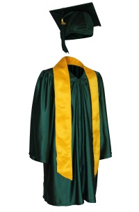 Pre-School Sash | Celtic Graduations