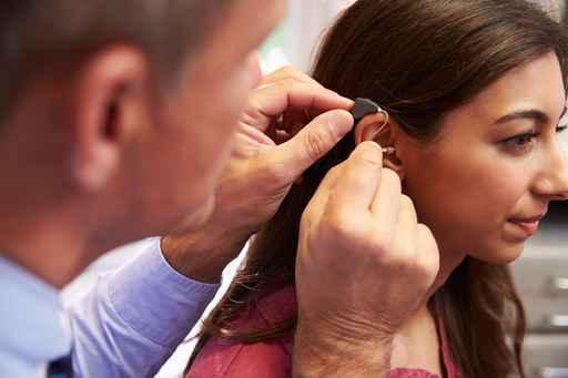 Celtic Hearing Carmarthen Hearing Aid Specialists Swansea.jpg