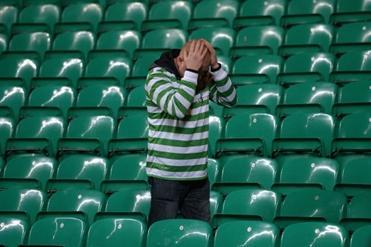 Celtic Fan.371x247