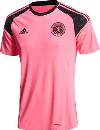 Scotland-2016-Away-Kit (1)