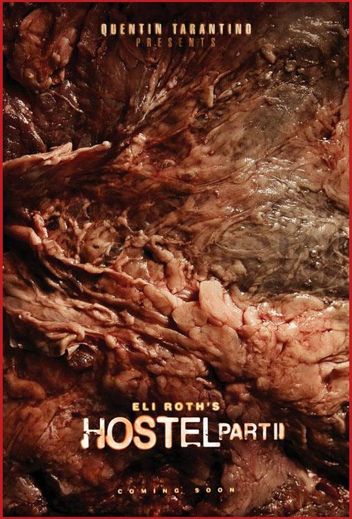 Hostel II