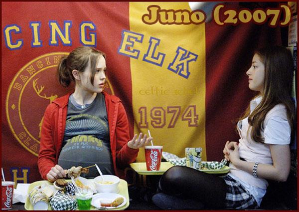 Juno Love Remover