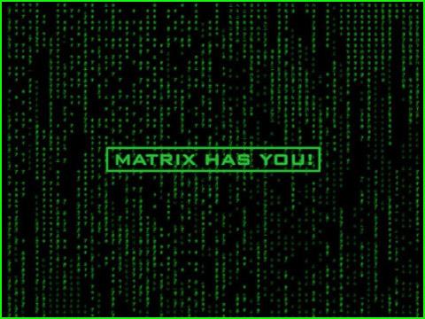 matrix rebel