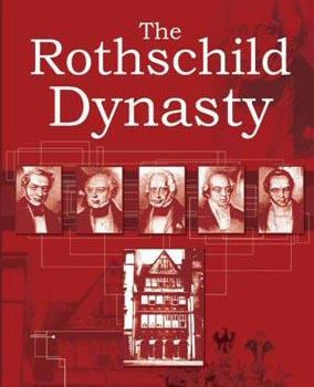 Rothschild Dynasty