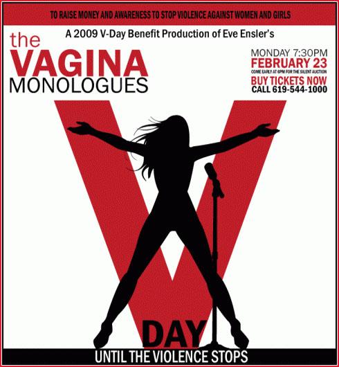 masonic vagina