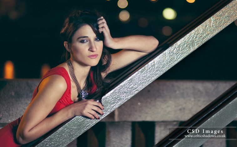 Lifetyle Photography Sessions