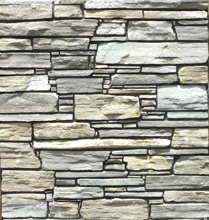 Types of stones available for use Celtic StoneWork ...