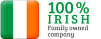 irish-towing-company