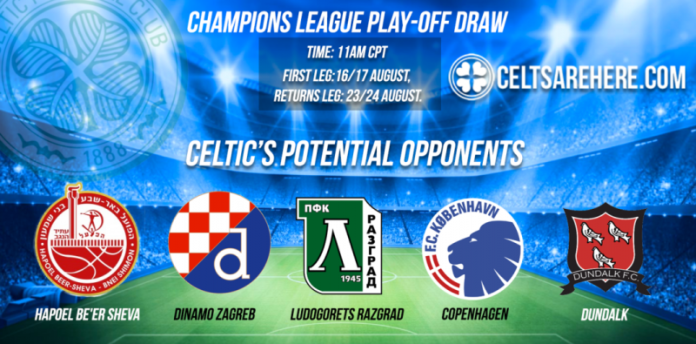 champs-league-playoff