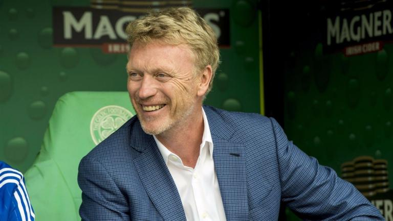 Fresh Twist in Celtic Manager Race