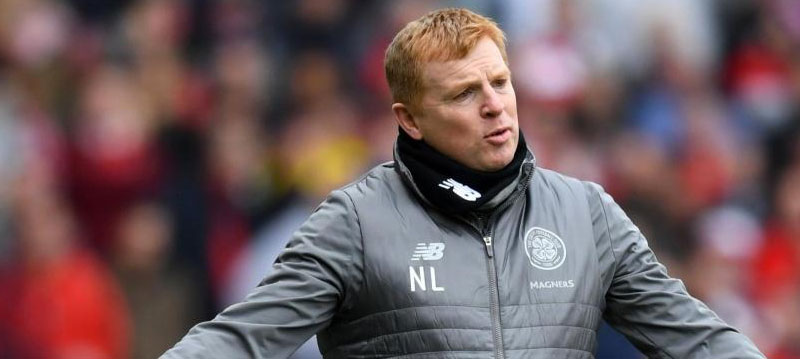 """I'm going to tell you something that will shock you."" - Former Celt Shares Neil Lennon Dressing Room Story"