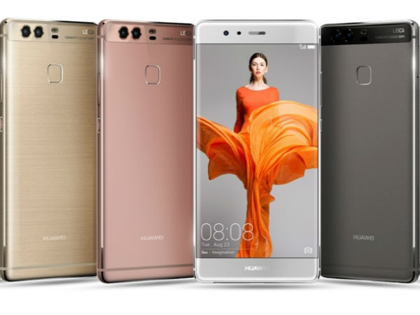 xhuawei-v8-launch-on-may-10-6-things-know-4-22-1461325399.jpg.pagespeed.ic.EYhys8cgfH