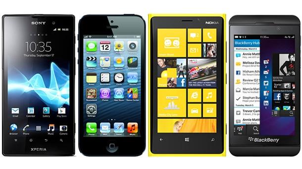 be6df5cb69f Como comparar celulares? Veja como fazer - Celular