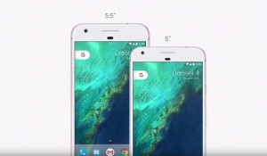 google-pixel-all-about-this-launch-1