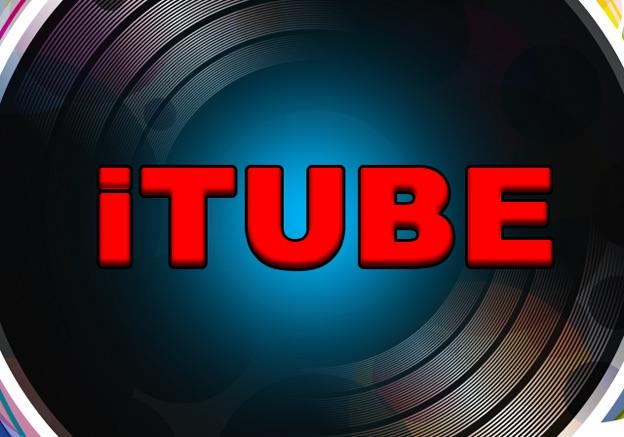 Itube: Aplicativo excelente para baixar vídeos e musicas