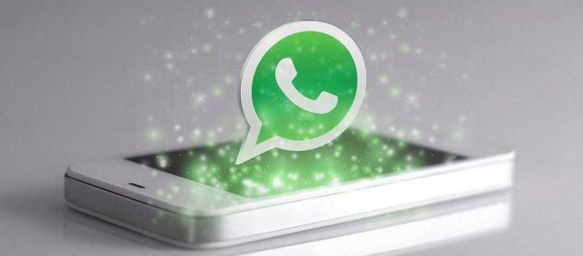 Whatsapp Facebook Baixar: Baixar Whatsapp Para Celular: Veja Como é RÁPIDO E FÁCIL