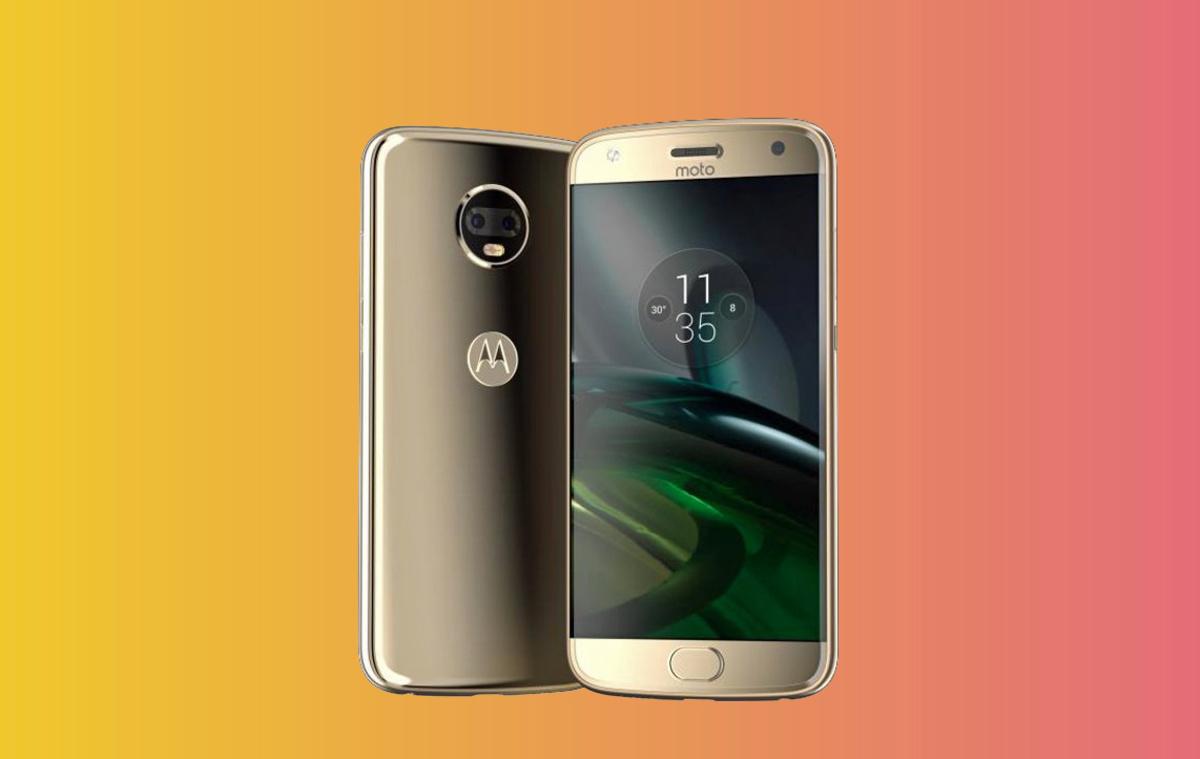 Motorola Moto X 2017: tudo sobre esse Smartphone Incrivel ...