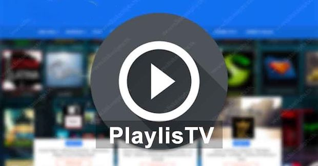 playlistv