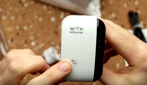 wifi ultrabooster valor