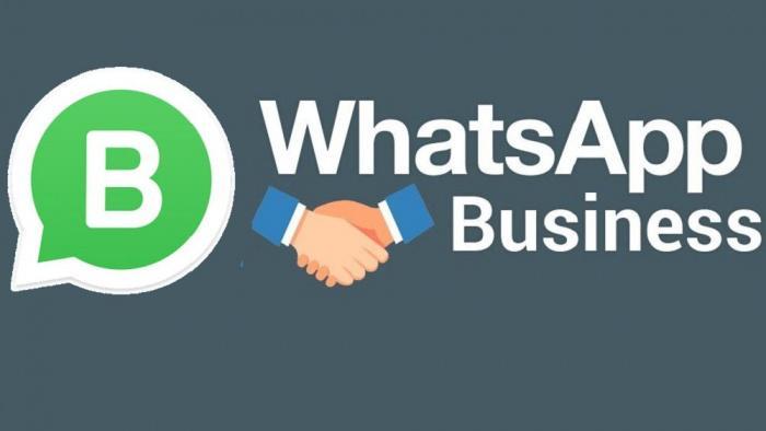 Whatsapp Business Veja Como Funciona Como Baixar E Mais Celular