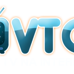 VTO TV Online Aplicativo
