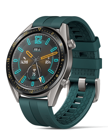 Huawei Watch Gt Series 9