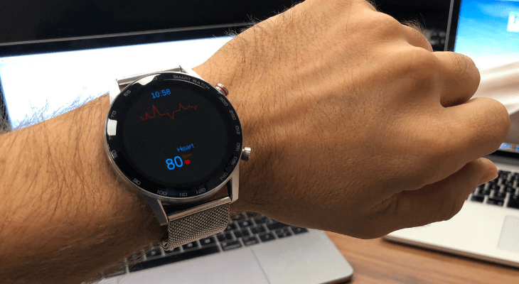 wt2 smartwatch review