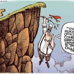 Don't Panic About the Fiscal Cliff (Guest Post)