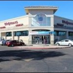 Marcus & Millichap Arranges Sale of 15,120 SF Net-Leased Property