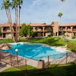 Casa Carranza Apartments in Mesa Sell for $9.1M