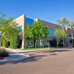 Cassidy Turley Completes $3.5 Million Sale of Blackhawk Corporate Center II