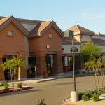 Sperry Van Ness Shares Recent Leasing and Sales Transactions