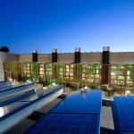 SmithGroupJJR-Designed Project Certified By ILFI As Largest Net Zero Energy Building In the World