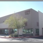 NorthMarq Arranges $17.15M Mortgage for Pinnacle Peak Commerceplex I in Phoenix