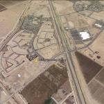 CPI Announces Sale of 10 Acres in Maricopa to Expected End Ministries