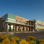 The Alter Group Brings Peoria Center at Arrowhead to 95 Percent Occupancy