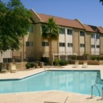 Cushman & Wakefield Completes $15 Million Sale of Versante Apartments