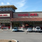 Cassidy Turley Completes $12.7 Million Sale of The Shops at Prescott Gateway