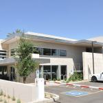Owner/User Office Building Sells for $2.15M in Old Town Scottsdale