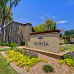 Cushman & Wakefield Negotiates $8.5 Million Sale of Acacia Pointe