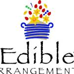 SRS Real Estate Partners Brings Edible Arrangements to Canyon Trails Plaza