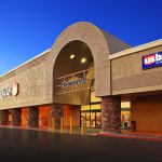 Westwood Financial Corp. Announces Improvements  At North Park Plaza Shopping Center
