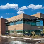 Rural/Metro Corp. Selects Pima Office Pavilion in Scottsdale For New National Headquarters