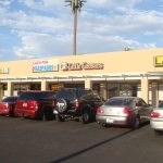 CBRE Completes Sale of West Star Plaza in Phoenix, Ariz.