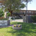 CBRE Multi-Housing Private Capital Group Completes Sales Totaling $3.25 Million in Metro-Phoenix