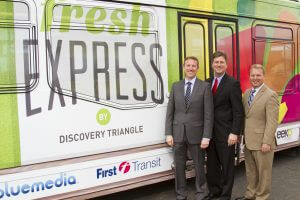 Scott Somers and Mayors_Fresh Express