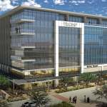 CBRE Selected for Office Leasing at Scottsdale Quarter in Scottsdale, Ariz.